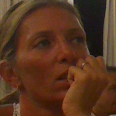 Elisabetta Trazzi