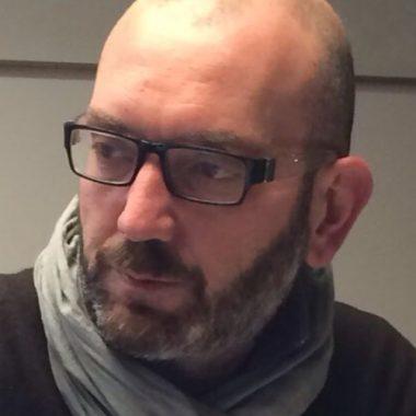 Marco Trazzi